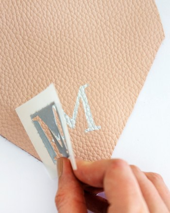 How to create a Monogram Wallet