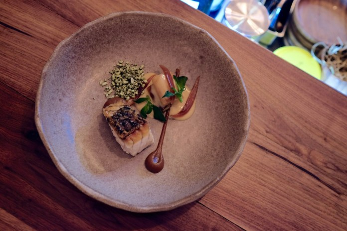 cheek-by-jowl-barramundi
