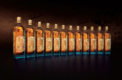 johnnie-walker-zodiac-collection