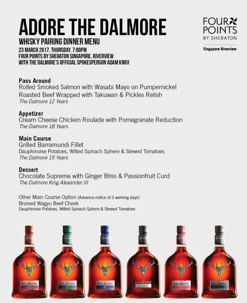 Adore-the-Dalmore-menu