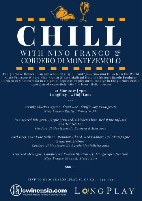 chill with nino franco cordero di montezemolo 210317