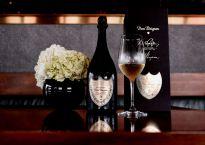 Dom Pérignon 2008 Legacy Edition