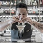 CIN CIN gin masterclass
