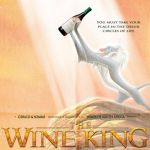 the wine king praelum