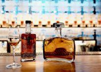 Exsto Cognac