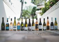 summer-friendly wines