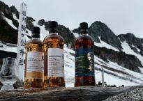 mars whisky - mars shinshu