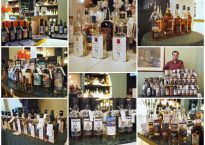 Independent bottlings