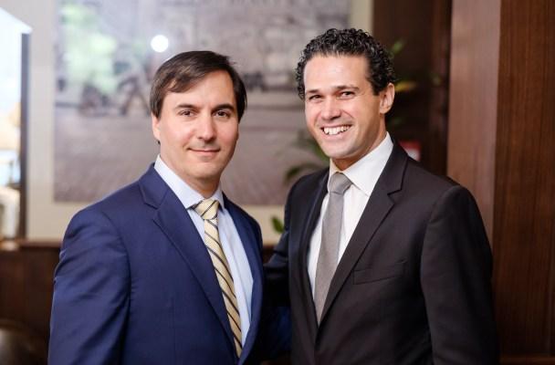E. & J. Gallo