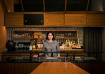 live twice principal bartender yinying leow