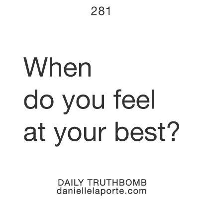 truthbomb281