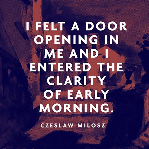 quotes-hope-door-czeslaw-milosz-480x480