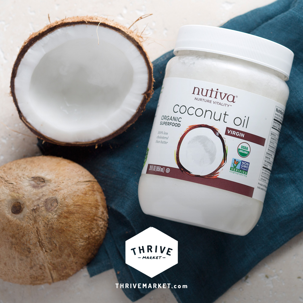 Copy of CoconutOil_0000_Generic