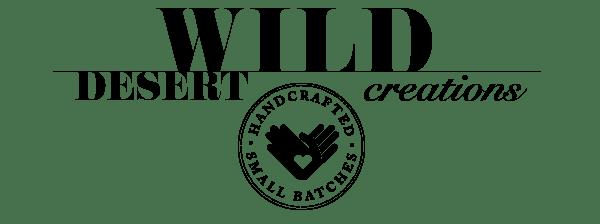 wild-desert-creations