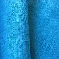 kain cotton viscose - CVC