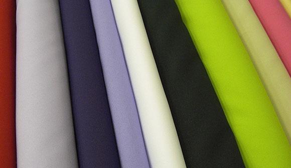 bahan kemeja dari kain katun