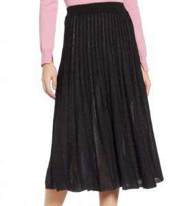 model rok santai dan formal