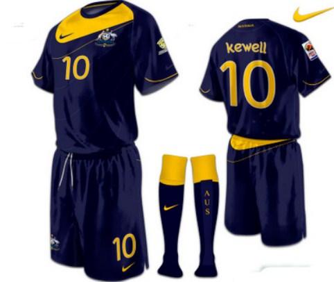 jersey futsal sepakbola