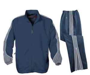 konveksi seragam olahraga sekolah