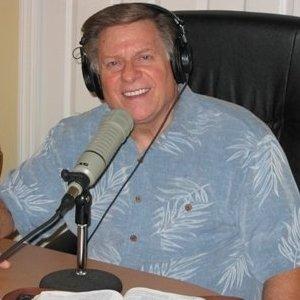 Dr. Steven Lambert, bio at: www.slm.org