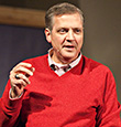 Dr. Albert Mohler, President of Southern Baptist Theological Seminary ~ AlbertMohler.com