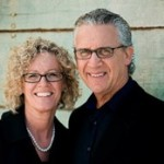 WARNING: Bill Johnson and Bethel Church