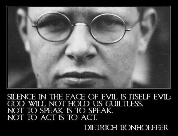 dietrich-bonhoffer-pic&quote