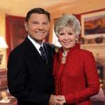 Ken & Gloria Copeland