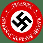 Nazi_IRS