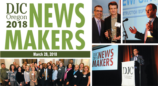 newsmakers2018webheader