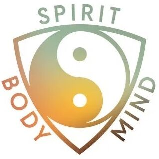 Spirit Mind Body