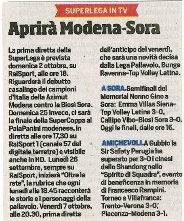 corriere-dello-sport-18-09-16