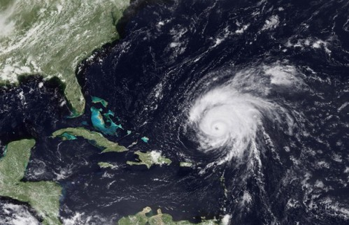 hurricane-bill-satellite-image-499x322
