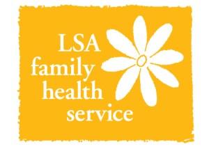 LSA Family Health Service