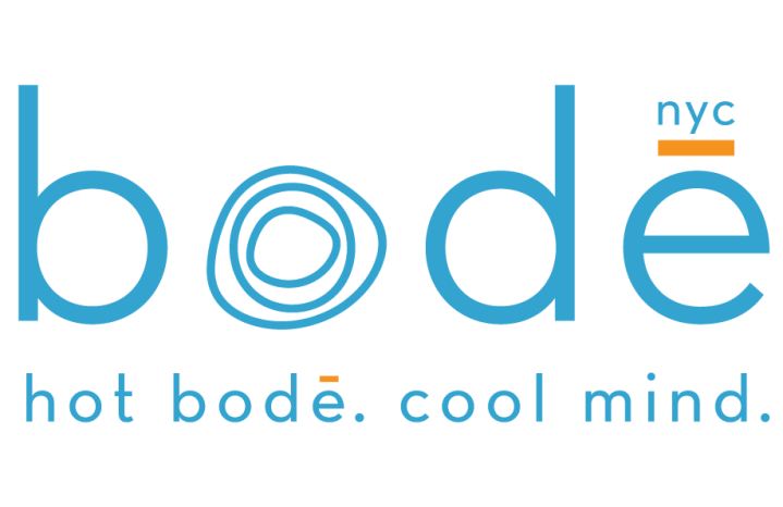 Bode NYC