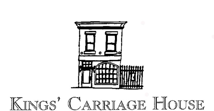 King's Carriage House
