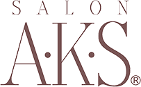 Salon AKS
