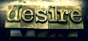 Desire-700x325
