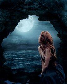 moon__s_lover_by_sabrinaelisabeth-d2v4fa2