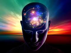 Third eye consciousness awakening