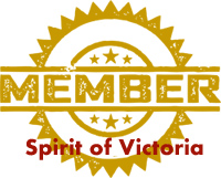 Review Krysty's Profile at the Spirit of Victoria Healer Directory