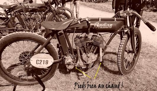 DSCN1222.jpg Filtre