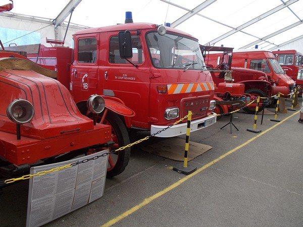 DSCN1444.jpg pompiers 76 filtre
