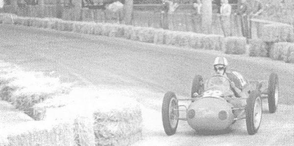 racer draguignant 2.jpg   julien bmw  76  FILTRE