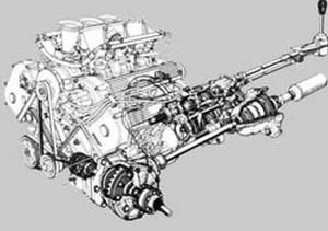 FILTRE 6r4motor