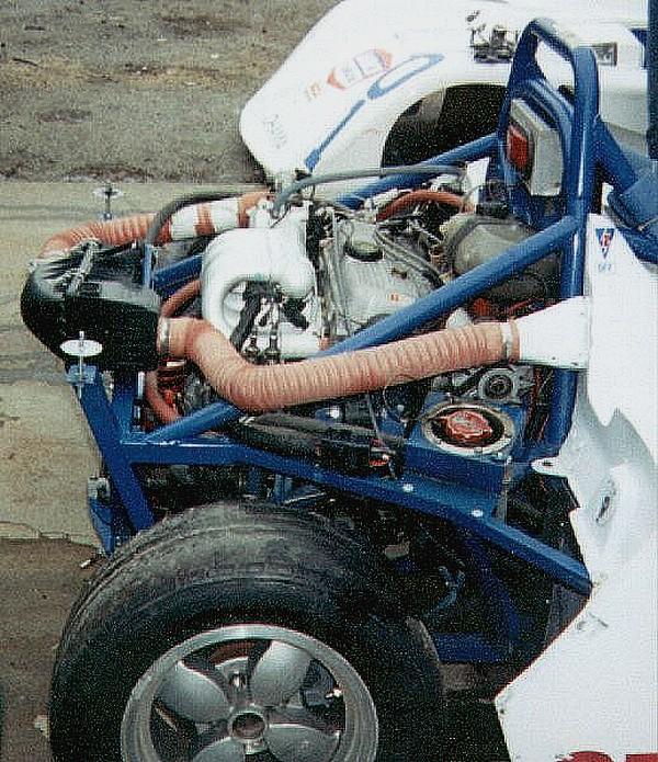 FILTRE    Arr moteur srf186pk