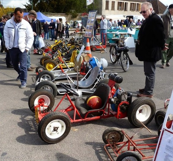 FILTRE   Kart   P1180280_newsdanciennes_Courtenay