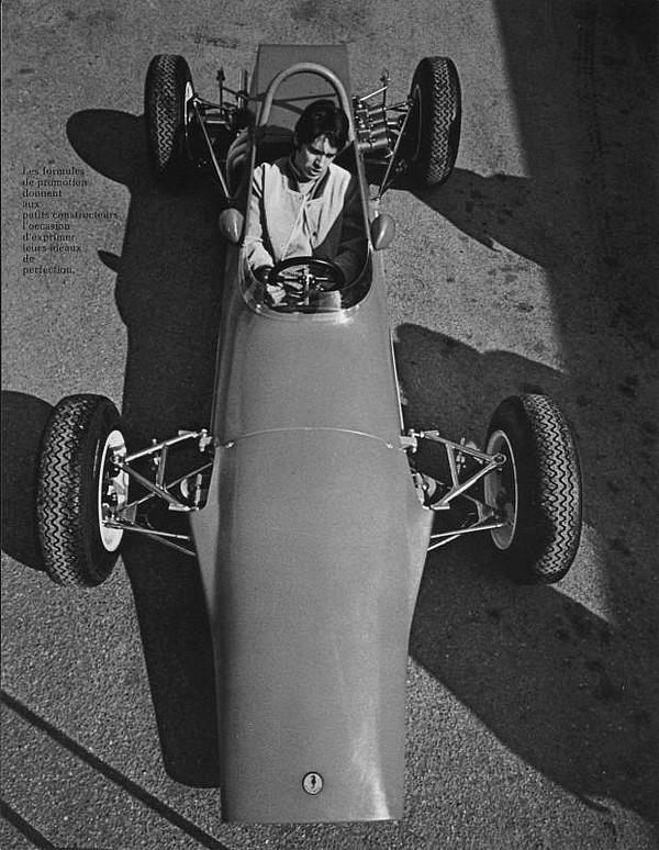 FILTRE NB  PYGMEE MDB14.jpg   Formule France