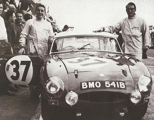 mgb lemans.jpg   lemon