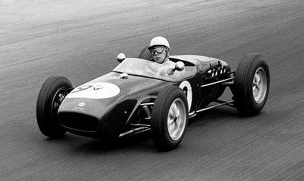 FILTRE 18_Surtees_GP_GB_1960_A